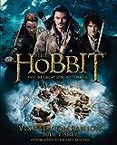The Hobbit: The Desolation of Smaug Visual Companion
