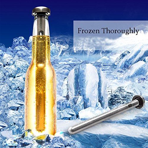 tourwin-2pcs-acero-inoxidable-cerveza-vino-enfriamiento-stick-frozen-stick-chiller-enfriador