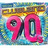 Clubland 90's