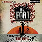 The Fort | Aric Davis
