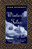 img - for Winter's Tales book / textbook / text book