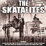 The Skatalites, Vol. 1