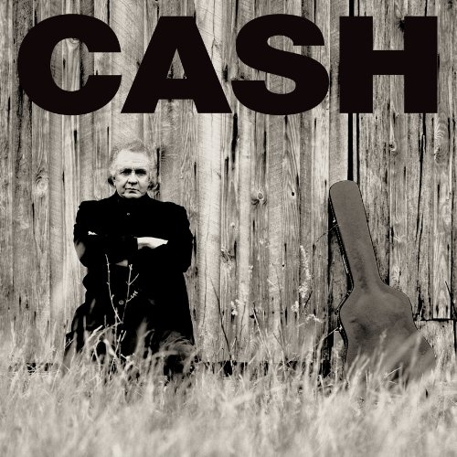 Johnny Cash - American II - Unchained - Zortam Music