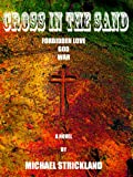 img - for CROSS IN THE SAND book / textbook / text book