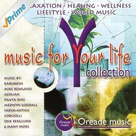 Inshallah song mp3 free download