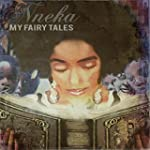 My Fairy Tales [VINYL]