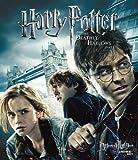 ハリー・ポッターと死の秘宝 PART1 (2枚組) [Blu-ray]