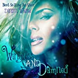 Wingless And Damned (The Damned Series)