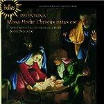 Palestrina: Missa Hodie Christus Natu...
