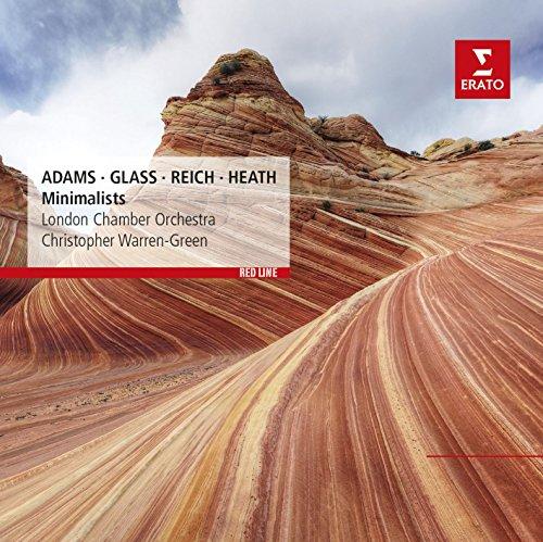 minimalists-adams-glass-reich-heath