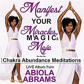 Third eye meditation mp3 download