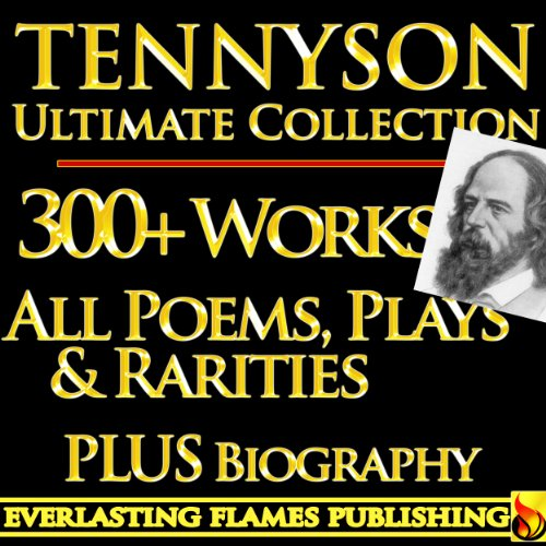a literary analysis of the lyric poem tears idle tears by alfred lord tennyson Definitions of ulysses_(poem),  day, alfred lord tennyson: selected poems (1991), 360  idle tears the two voices ulysses.