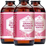Orange-Blossom-Water-Toner-by-Leven-Rose-100-ORGANIC-Natural-for-Clear-Skin-Restoring-PH-and-Breakouts-Neroli-Water-Toner