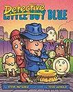 Detective Blue