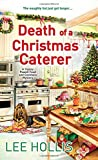 Death of a Christmas Caterer (Hayley Powell Mystery) by  Lee Hollis in stock, buy online here