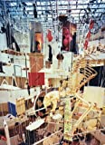 img - for Maurizio Has Left the Building: Retrospective of Maurizio Cattelan's Last Exhibition at the Guggenheim Museum New York book / textbook / text book