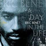 When You Think Of Me (w/ Ro... - Eric Benet
