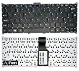 New Acer Aspire One 725 756 AO725 AO756 904TH07S1 Ultrabook English UK Keyboard