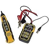 Klein Tools Tone and Probe PRO Kit - VDV500-820