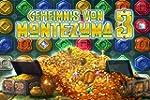Geheimnis von Montezuma 3 [Download]