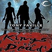 Kings of the Dead | [Tony Faville]