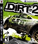 Dirt 2 (Bilingual game-play) - PlaySt...