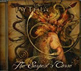 Serpent's Curse by Pythia