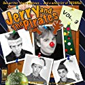 Jerry and the Pirates, Volume 3 Radio/TV Program by Jerry Robbins Narrated by  The Colonial Radio Players, Jerry Robbins