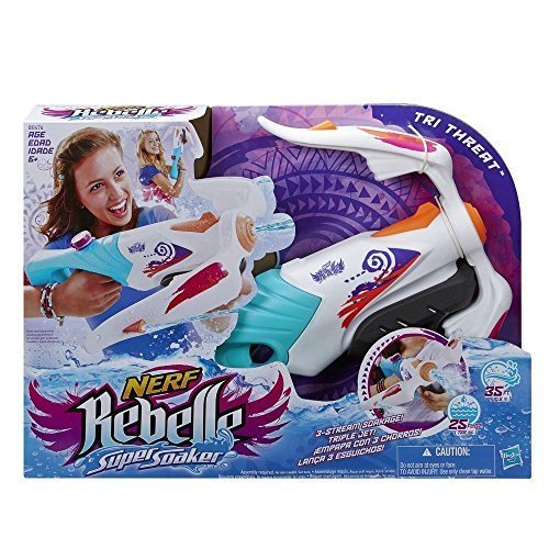 nerf-rebelle-super-soaker-tri-threat-by-hasbro