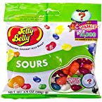 Jelly Belly® Sour Jelly Beans