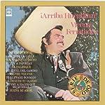 Arriba Huentitan by Sony U.S. Latin