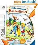 tiptoi� Bilderbuch: tiptoi� Meine sch...