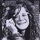 Joplin in the Concert