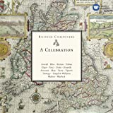 British Composers - A Celebrationby Malcolm Arnold