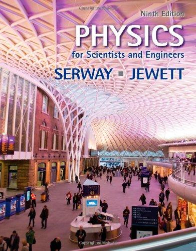 Fisica Serway 9 Edicion + Solucionario [2014][PDF] - Identi