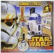 Star Wars R2D2 Auto Dealer (50 pcs)