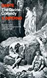Inferno: The Divine Comedy, Volume 1 (Galaxy Books)
