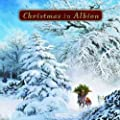 Christmas In Albion