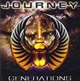 Generations by Journey (2005-09-27)