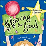 img - for Hooray for You!: A Celebration of