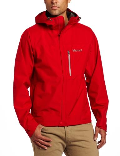 marmot-minimalist-veste-pour-homme-rouge-team-red-grand