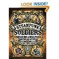 Steampunk Soldiers (Dark Osprey)
