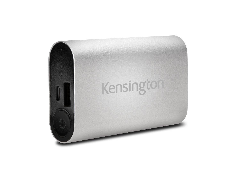 Kensington 5200mAh USB Mobile Charger