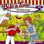 Der Glücksbringer (Bibi und Tina 38) | Ulf Tiehm
