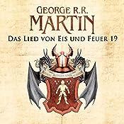 Game of Thrones - Das Lied von Eis und Feuer 19 | George R. R. Martin