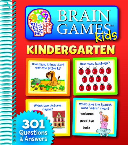 Brain-Games-Kids-Kindergarten