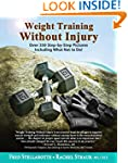 Weight Training Without Injury: Over...