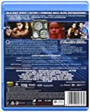Image de Resident evil [Blu-ray] [Import italien]