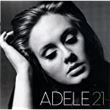 21by Adele