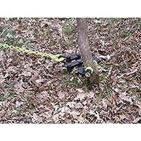 Tree Grubber,Heavy-Duty Brush Grubber,Br...